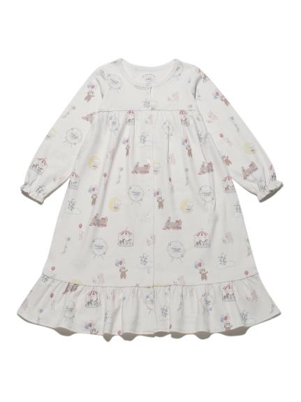 【KIDS】ドリームランド kids ドレス