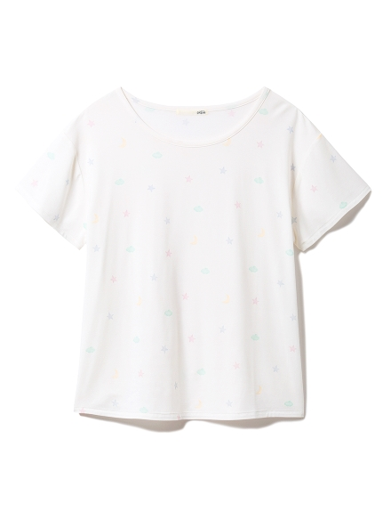 GOOD SLEEPTシャツ