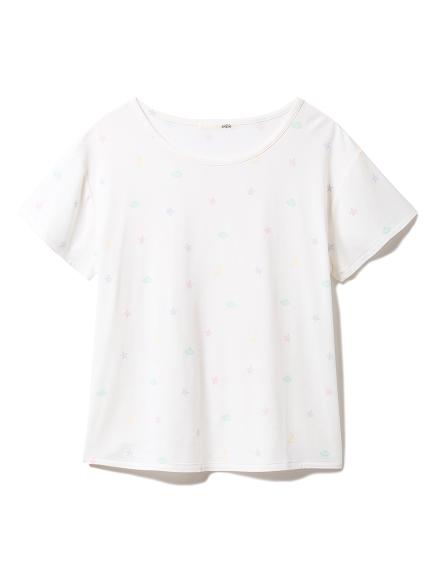 GOOD SLEEPTシャツ(OWHT-F)