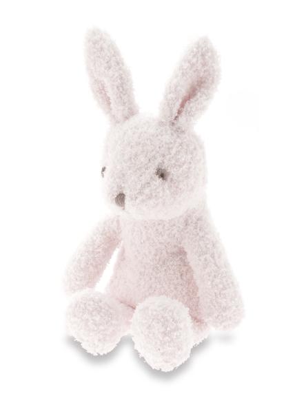 【10th】ウサギポーチ