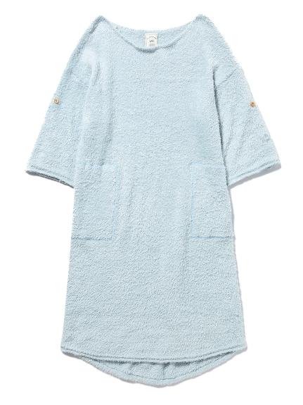 エコモコ'ドレス