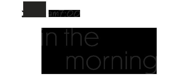 1 Logo & Border